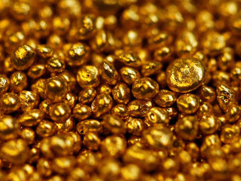 Government may soon come out with comprehensive gold policy