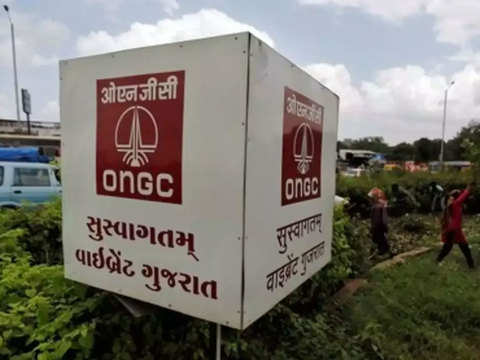 ONGC says finances are sound; no issues with salary payments