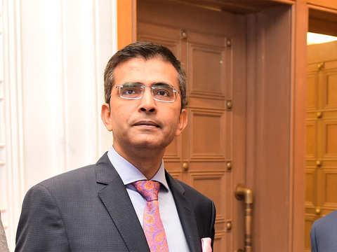 Confident Maldivian people's mandate will prevail: India