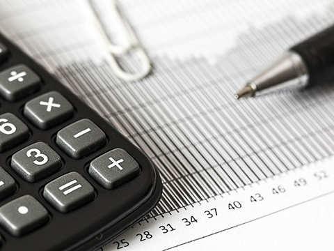 Statistics ministry seeks GST data to improve national accounts