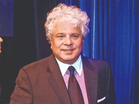 #MeToo spreads: Tatas looking into reports against Suhel Seth