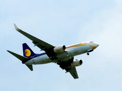 No place for Naresh Goyal in Tata Group's plan to buy Jet