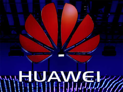 Huawei draws up 3-year plan to tap India's phone market