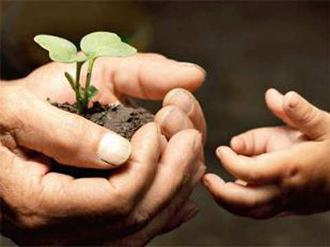 PM Narendra Modi to unveil a CSR portal on October 24