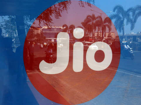 Jio may sustain lead over Airtel, Vodafone Idea in ARPU race