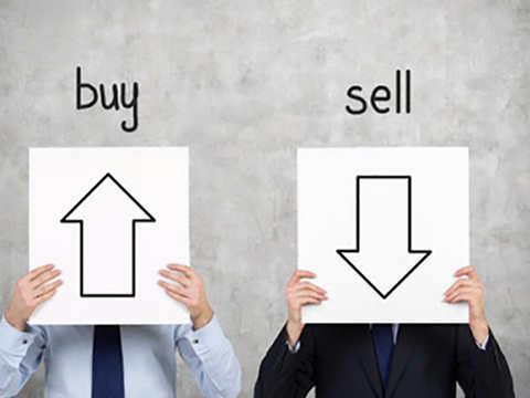 Sell Mahindra & Mahindra Financial Services, target Rs 360: Dr CK Narayan