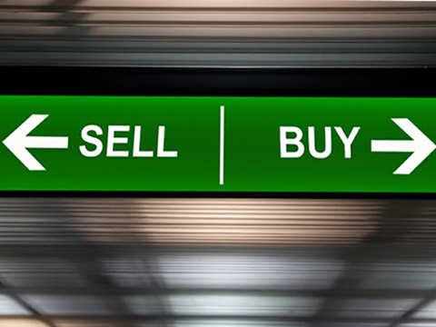 Sell DLF, target Rs 138: Kunal Bothra