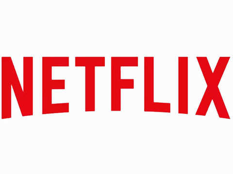 Lower pricing tier likely to grow Netflix footprint