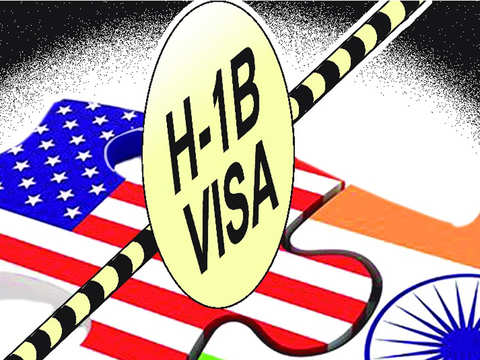 H-1Bs may go only to the best & highest paid