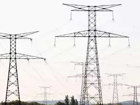 PTC India to ink PPAs with 7 firms, 5 states for 1,900MW by Oct end