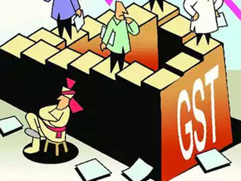 Dual jurisdiction under GST opens door for traders' harassment: CAIT
