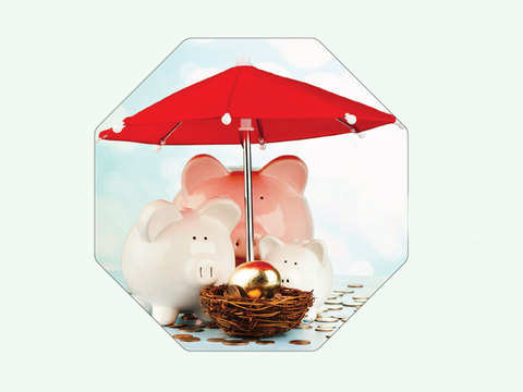 5 popular small savings schemes to choose from