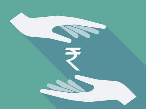 Should I redeem my dividend paying mutual funds and invest in FDs?