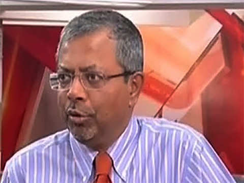 One can still make a lot of money by being stock specific: N Jayakumar, Prime Securities