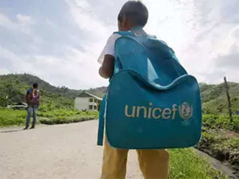 India to host UNICEF's global meet on maternal and child health