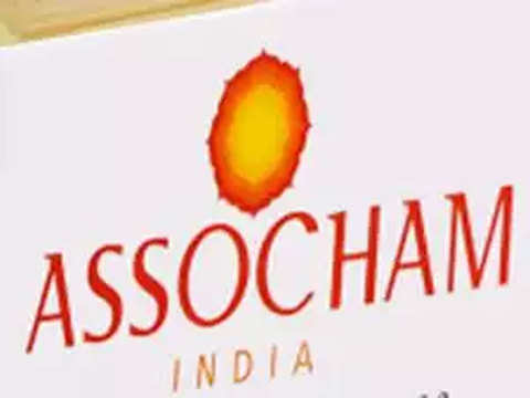 RBI opens banking tap to ease liquidity crunch at NBFCs: Assocham