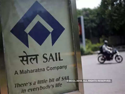 SAIL gearing up to supply wheels for railways' LHB coaches: Chairman