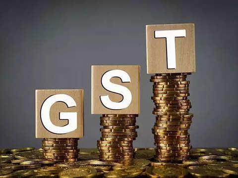 Finance Ministry extends deadline for filing September GST returns to October 25