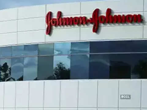 J&J hip implants: Affected patients seek clarity on report on compensation amount