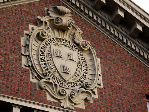 Harvard's admission process revealed: Bias against Asian-Americans, race played a role too