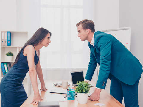 Resisting personal temptations during decision-making can make employees selfish