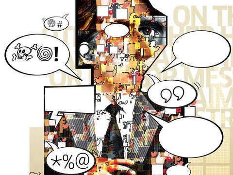Socially adept: How India Inc is battling trolls
