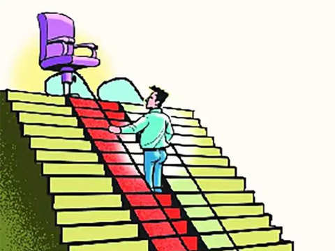 Faculty quota ordinance faces law ministry's hurdle
