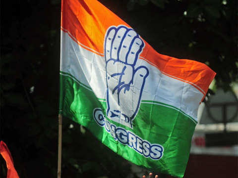 Congress may not field senior leaders in Rajasthan, Madhya Pradesh elections