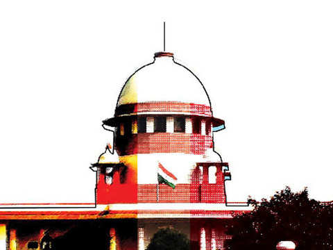 Supreme Court rules out reducing marriage age of boys to 18