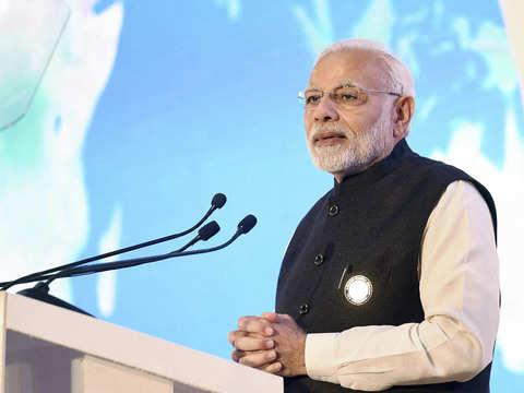 CBI versus CBI: Modi Government in damage control mode