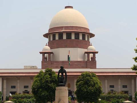 Supreme Court fast-tracks judge selection process