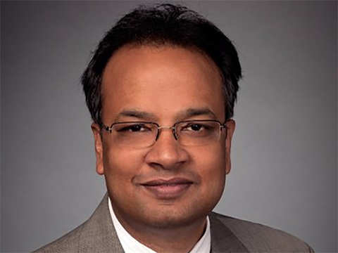 It is a good time to add and find value in the market: Aditya Agarwal, Morningstar