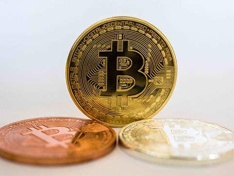 Bitcoin first decade has been a wild ride