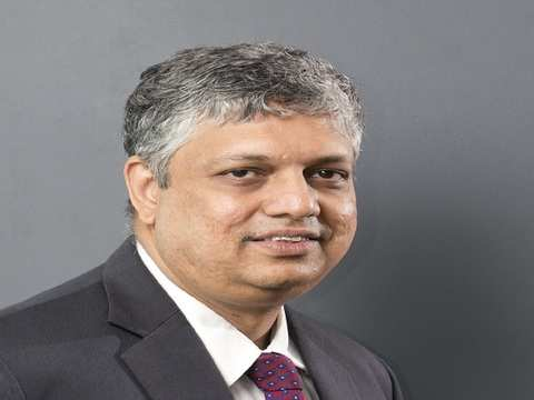 Debt + multi-asset fund+ STP will be a good combination over next two years: S Naren of ICICI Pru AMC
