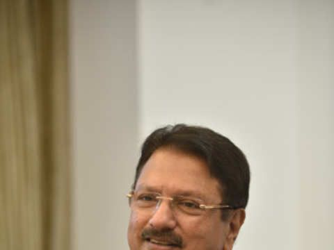 We have identified the short sellers in stock: Piramal