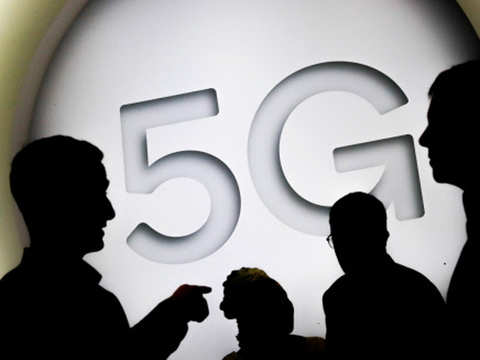 Tech Mahindra, Rakuten partner for building 5G, 4G labs in India, Japan
