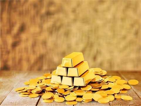 Diwali gold sales may be same as last year's