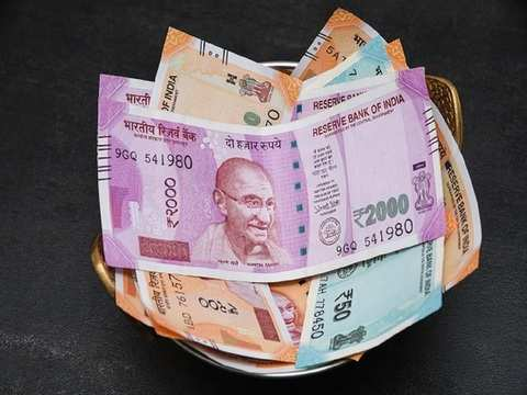 Is this a right time to invest a lumpsum in mutual funds?