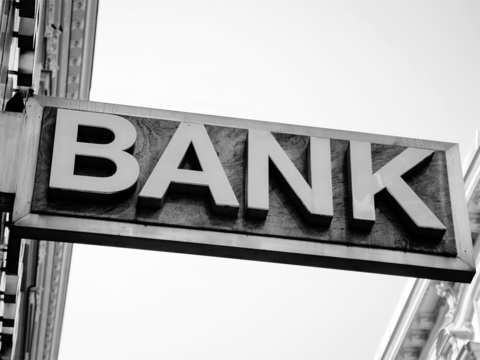 Banks showing positive signs but fundamentals still weak: Report