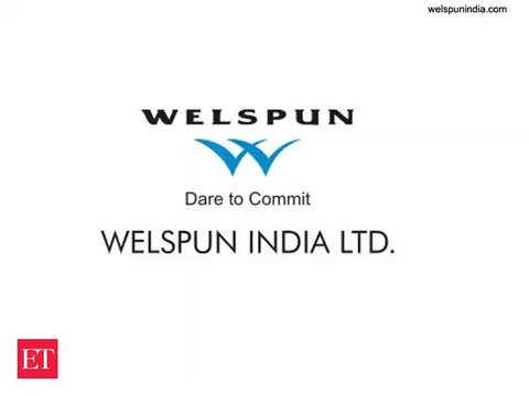 Welspun Enterprises bags Rs 1,460 crore road project in Maharashtra