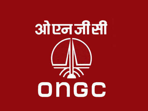 Government mulls selling 149 fields of ONGC to private & foreign companies