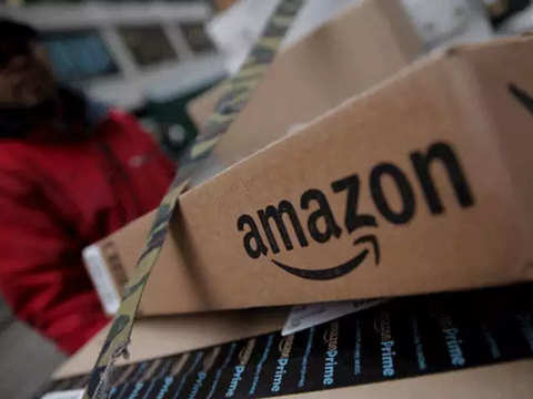 Amazon picks New York, suburban Washington for new, split HQ: WSJ