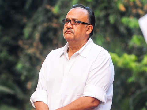 #MeToo hits hard: Alok Nath expelled from CINTAA over sexual harassment allegation