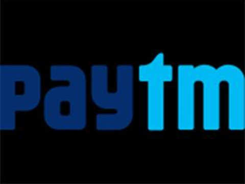 Paytm sets up wholesale entity for ecomm business like rivals