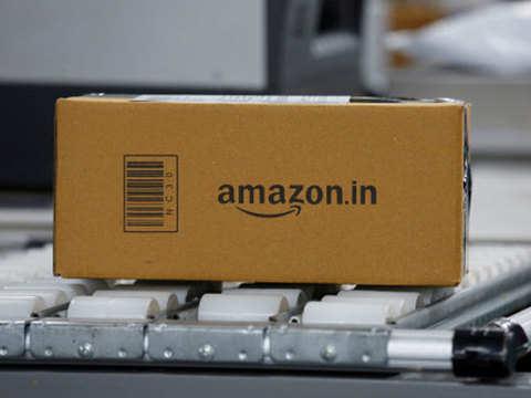 Amazon India starts shipping Fire TV Stick, Echo Sub, new Kindle Paperwhite