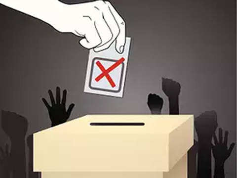Many Indians 'not Citizens' for Karnataka poll officials