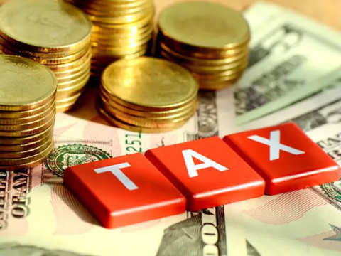 Direct tax collections to exceed target this fiscal: CBDT chief Sushil Chandra