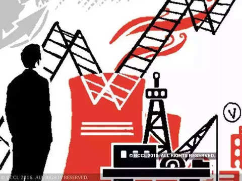View: What India should do to break into top 50 of World Bank's doing business index