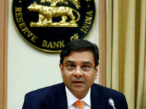 RBI's Nov 19 board meet: Will it be make-or-break moment for Patel?