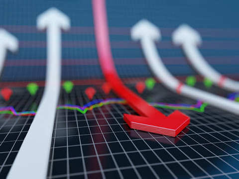 F&O: Nifty candles suggest bulls gaining upper hand in the market